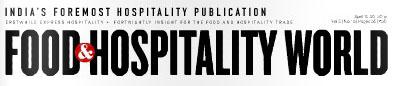 Food-Hospitality Demo