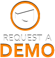 Djubo Service Demo