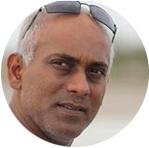 Testimonial  Ravi