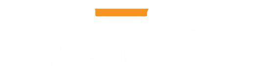 Header Djubo Logo